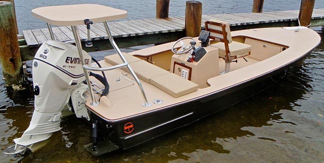 New Boat Helmseat for Sale