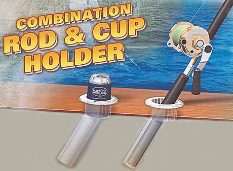 rod-cup-holder