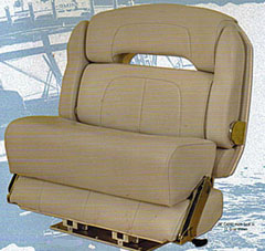 Helm Boat Seats Amp Boat Captain Chairs For Sale Arrigoni Design