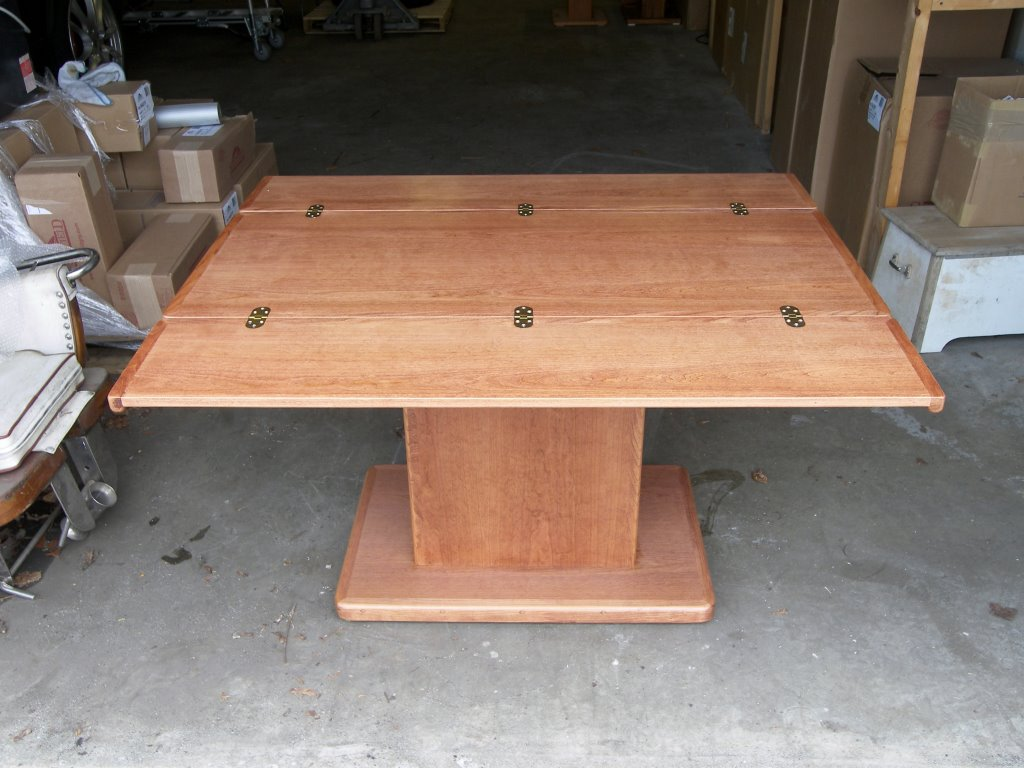 clearance-table-a