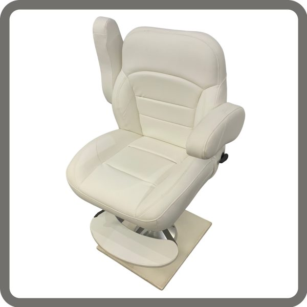 New Boat Helm seat for Sale
